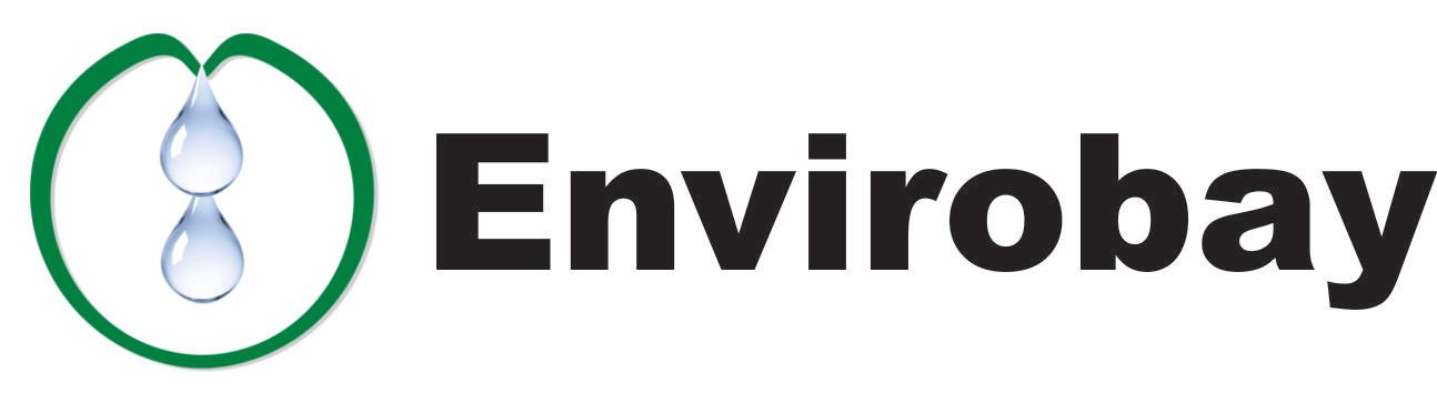 Envirobay